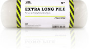 Fat Hog Extra Long Pile Polyester Roller
