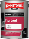 Flortred Paint