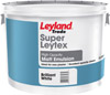 Super Leytex High Opacity Matt Emulsion Paint