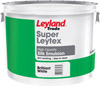 Super Leytex High Opacity Silk Emulsion Paint