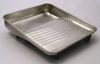 Metal Roller Tray
