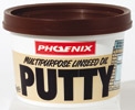 Phoenix Multi Purpose Putty