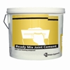 Ready Mixed Joint Cement