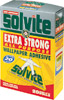 Solvite Extra Strong All Purpose Wallpaper Adhesive
