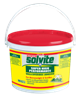 Solvite Ready Mixed Wallcovering Adhesive