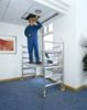 Youngman Mini Max Tower System