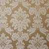261001 Messina Damask