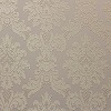 261003 Messina Damask