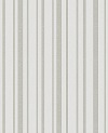 FD40469 Tuscany Stripe Grey