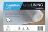 easyLINING Insulation Liner