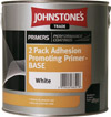 2 Pack Adhesion Promoting Primer