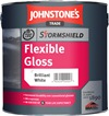 Stormshield Flexible Gloss Paint