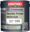 Stormshield Flexible Primer Undercoat