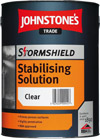 Stormshield Stabilising Solution