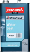 Stormshield Water Seal
